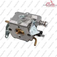 Carburator Drujba Partner 390