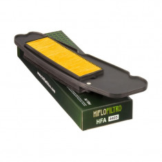 Filtru de aer HIFLOFILTRO HFA4405