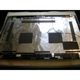 Capac display - lcd cover laptop Samsung RV511