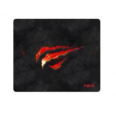 Mousepad pentru gameri Havit GAMENOTE MP837 Negru