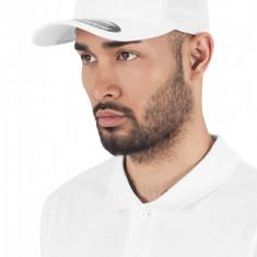 Sapca Flexfit S-M EU