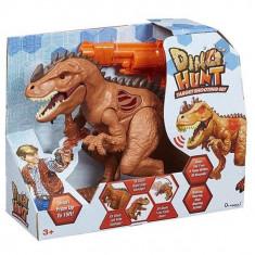 Jucarie Dino Hunt