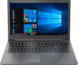 "Lenovo IdeaPad 130 15.6"" Laptop AMD A9-Series 4GB RAM AMD Radeon R5 128GB SSD, AMD A10, 128 GB"