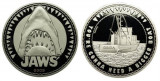 Jucarie Coin Jaws