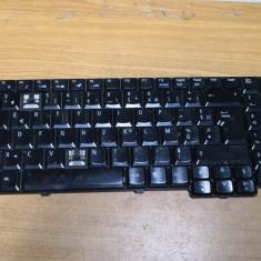 Tastatura Laptop Acer Aspir 8920 NSK-AF30F defecta #61638RAZ