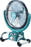 Makita DCF300Z – Ventilator compatibil cu acumulator 18V / 14,4V / AC