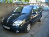 VANZARE Renault Megane Scenic, Benzina, SUV