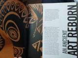 Tatuaje/Tatoo, modele, istorie, album