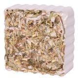 Trixie Bloc Calciu cu Plante pentru Rozatoare 80 g 60141