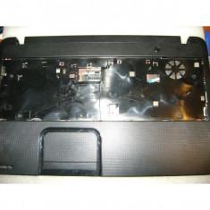 Carcasa inferioara - palmrest laptop Toshiba Satellite Pro C850