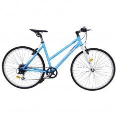 Bicicleta Dhs ORIGIN 2896