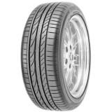 Anvelopa auto de vara 255/40R17 94Y POTENZA RE050A1, RUN FLAT, Bridgestone
