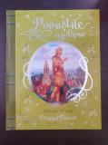 Povestile copilariei - PRINTUL FERICIT - Oscar Wilde