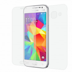 Folie de protectie Clasic Smart Protection Samsung Galaxy Grand Prime