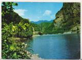 bnk cp Caciulata - Valea Oltului - uzata