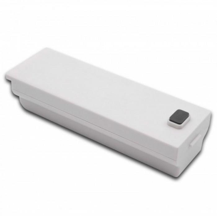 Acumulator pentru mindray echographe m5 u.a. 4400mah, ,