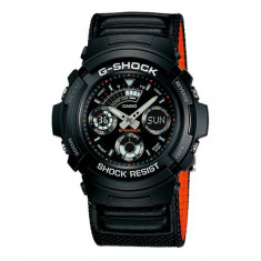 Ceas Casio G-Shock AW-591MS-1A