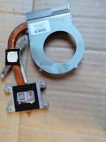 heatsink radiator HP Compaq/Presario HP G62 G42 Cq42 G72 CQ62 595833-001