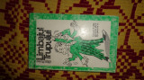 limbajul trupului - 224pagini - allan pease