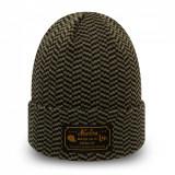 Caciula New Era Heritage Cuff Verde Oliv - Cod 1508034547438, Marime universala