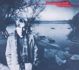 Peter Baumann Trans Harmonic Nights LP (vinyl)