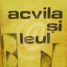 Acvila si leul (Ed. Militara)