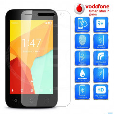 Geam Soc Protector Vodafone Smart Mini 7