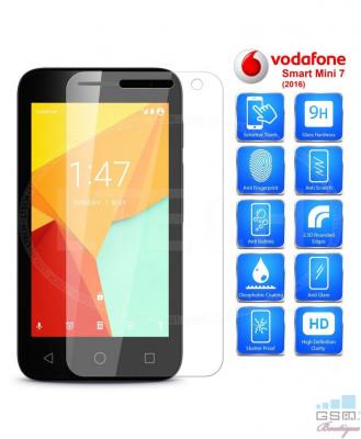 Geam Soc Protector Vodafone Smart Mini 7 foto