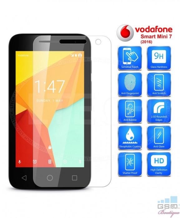 Geam Soc Protector Vodafone Smart Mini 7