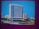 HOPCT  63815  HOTEL TROTUS-ONESTI -JUD  BACAU -NECIRCULATA
