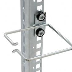 Triton inele organizatoare de cabluri 80x40mm (rax-d3-x48-x3)