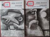 Kalevala vol. 1 si 2