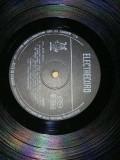 disc vinil,maria dragomiroiu album disc vinyl lp muzica populara folclor,T.GRATU