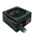 Sursa Thermaltake Smart SE 630W Gold