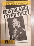 Maresal Ion Antonescu - Epistolarul Infernului (Corespondenta Maniu, Bratianu)