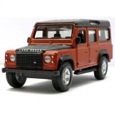 Land Rover Defender 110 1/32