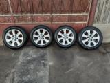 Jante Aliaj/Aluminiu BMW ,16 inch ,5 prezoane