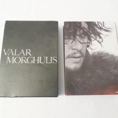 Film serial DVD - Game of Thrones Sezonul 4
