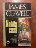Nobila casa vol. 2 - James Clavell /  R2P1F