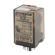 Releu electromagnetic MT321220, 230V DC, TE Connectivity - 004212
