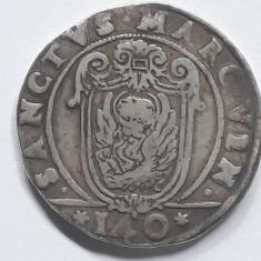 1600s - 1800s LOT 14 TALERI,MONEDE SI MEDALII RARE DE COLECTIE