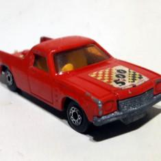 Holden Pick-up - Matchbox