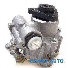 Pompa directie Volkswagen Transporter T4 (1990-2003) 044 145 157 AX ; 044 145 157 A ; 044145157AX .