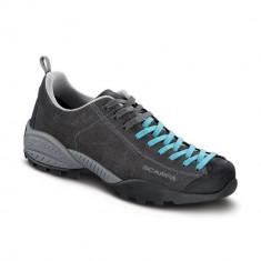 Pantofi Adulti Unisex Outdoor Piele impermeabili Scarpa Mojito Gore-Tex Gore-tex Vibram