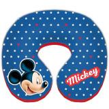 Perna suport pentru gat Mickey Mouse SEV9602 Children SafetyCare