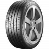 Anvelopa General Tire Altimax One S 275/35 R18 95Y