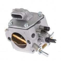 Carburator Drujba Stihl - Stil MS 310