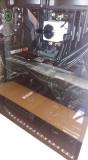 Vand sistem de gaming, AMD Ryzen 5