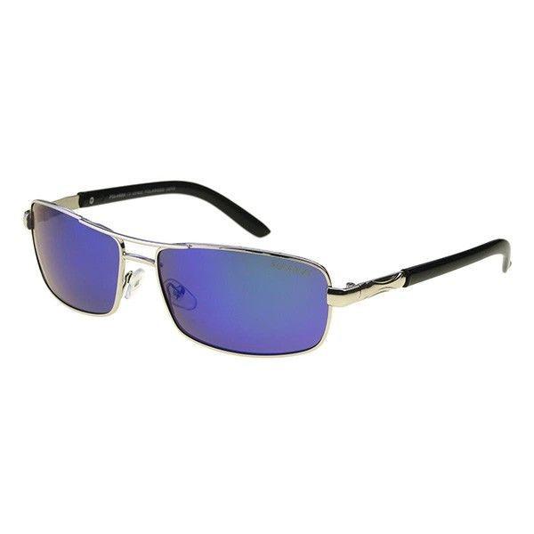 Ochelari de Soare Polariss® POL790-N