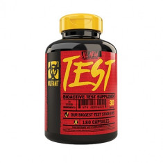 PVL- Mutant Test, 150 tablete